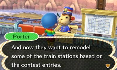 File:Train Station Remodel Unlock Conversation 2.JPG