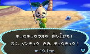 File:Butterflyfish3ds.jpg