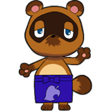 File:06 TomNook 1190922084.jpg