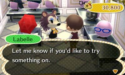 File:Talking to Labelle.JPG
