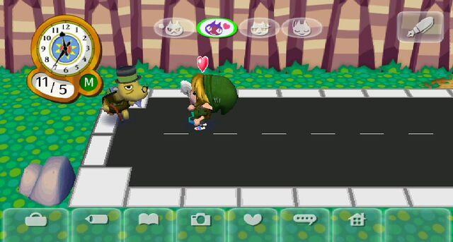 File:My road.jpg