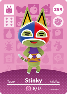 File:Amiibo 259 Stinky.png