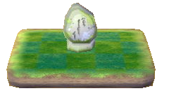 File:PWP-Stone Tablet model.png