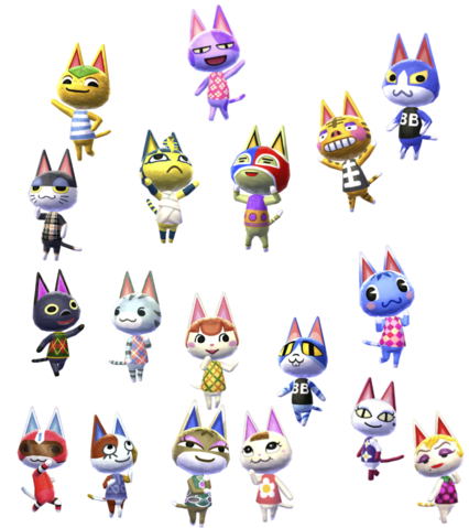 File:Cats d.png