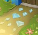 Diamond-Shop Diamond-Path