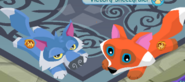 Den Wolf-Fox-Epic-Plushies-1