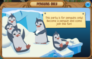 Penguinnote