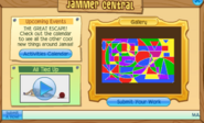 Jammer-Central Old-Example