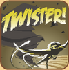 Icon of Twister
