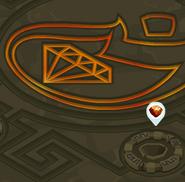 Greelys-Inferno Fire-Emblem