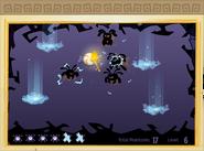 Daily-Explorer Phantoms-Game