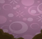 Enchanted-Hollow Pink-Swirls