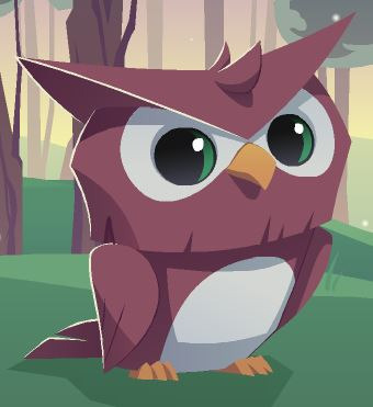 Owl animal jam wiki fandom powered by wikia - Animaljam wiki ...