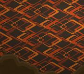 Enchanted-Hollow Lava-Floor