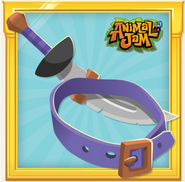 Rim pirate sword1