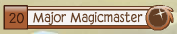 Nametag Glitch No-Badge