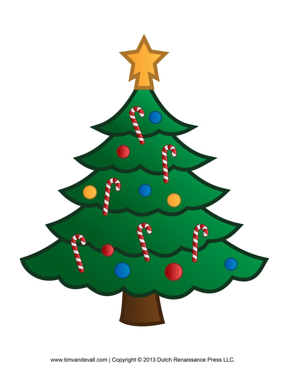 image christmas tree clip art 2 1 jpg animal jam wiki fandom powered by wikia - Christmas Tree