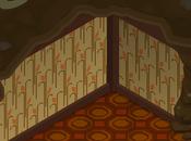 Enchanted-Hollow Default-Walls