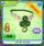 Diamond-Shop Clover-Amulet