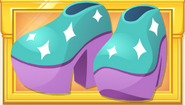 SparklesShoes