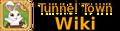 Tunnel-Town Wiki-wordmark