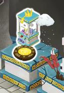 Diamond-Shop Furniture-Shop