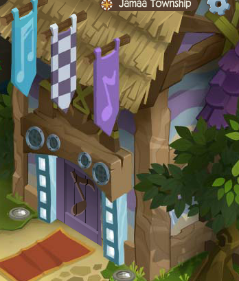 Club geoz animal jam wiki fandom powered by wikia - Animaljam wiki ...
