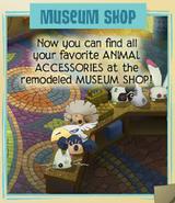 Jamaa-Journal Vol-101 Museum-Shop