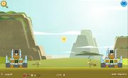 Game Fruit-Slinger Multiplayer-1