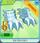 Diamond-Shop Ice-Gauntlets