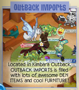 Jamaa-Journal Vol-097 Outback-Imports