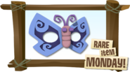 Rare-Item-Monday Rare-Butterfly-Glasses