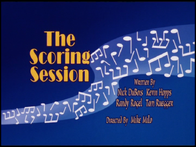 99-2-The Scoring Session