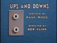 52-1-UpsAndDowns