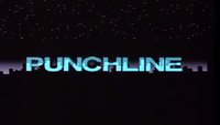98-2-Punchline-1