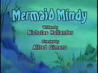 63-2-MermaidMindy