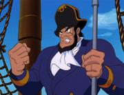 CaptainAhab