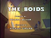 20-2-TheBoids