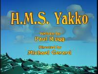 3-1-HMS-Yakko