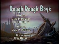 37-1-DoughDoughBoys