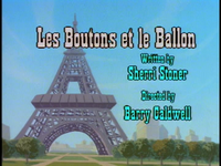 56-3-LesBoutonsEtLeBallon