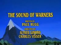 78-1-TheSoundOfWarners
