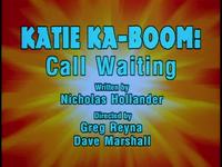 63-3-KatieKa-BoomCallWaiting