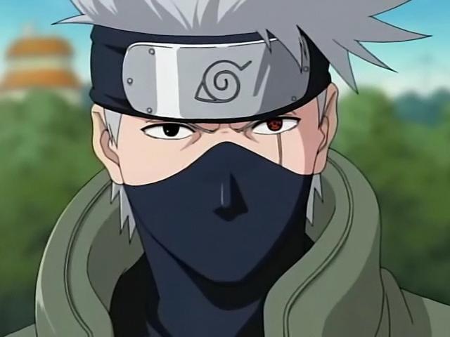 10 best anime teachers