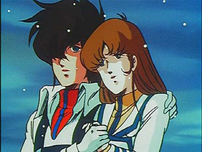 ROBOTECH_The_Macross_Saga_Rick_Hunter_and_Lisa_Hayes_To_The_Stars.jpg
