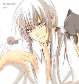 Kanda-anime-guys-9099997-473-500 (1)