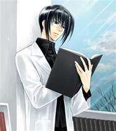 Teachers-anime-31438262-268-300