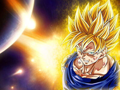 Z-f8ters-dragon-ball-z-25631012-800-600