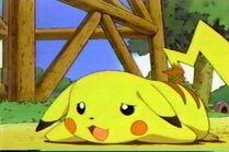 Pikachu-pikachu-24701751-640-426