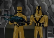Aim agents 01